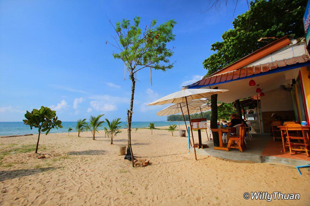 nai-yang-beach-restaurant