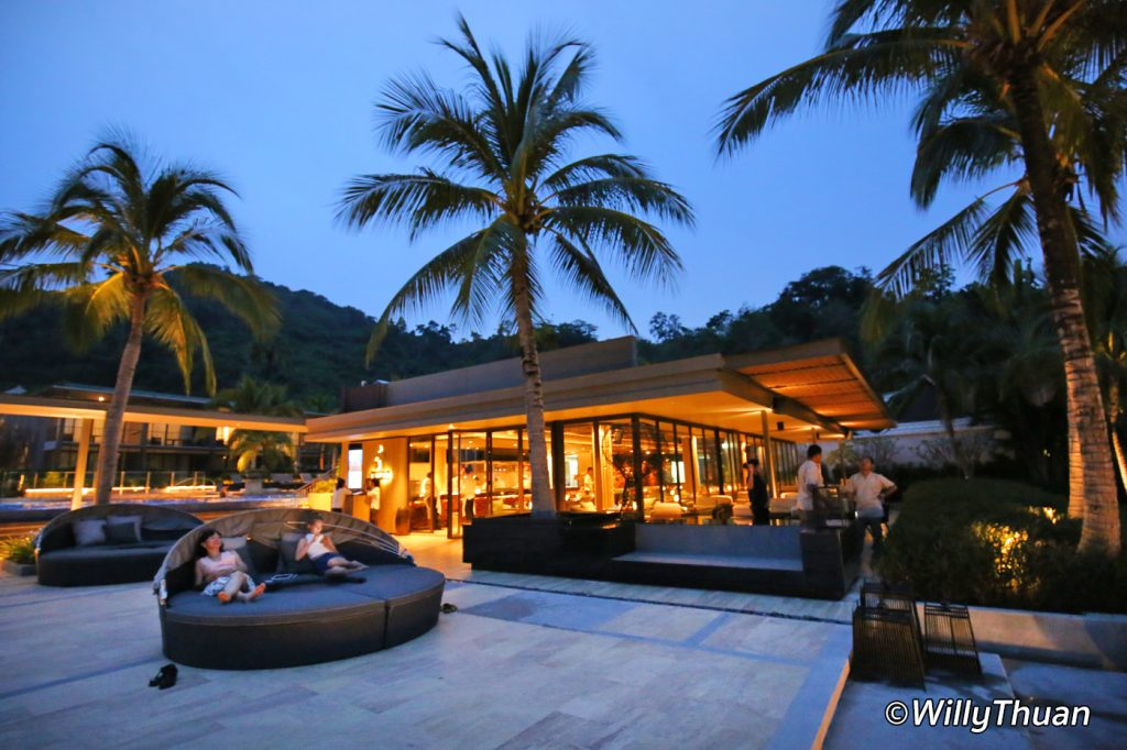 marriott-naiyang-phuket-restaurant