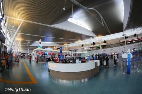 phuket-new-airport