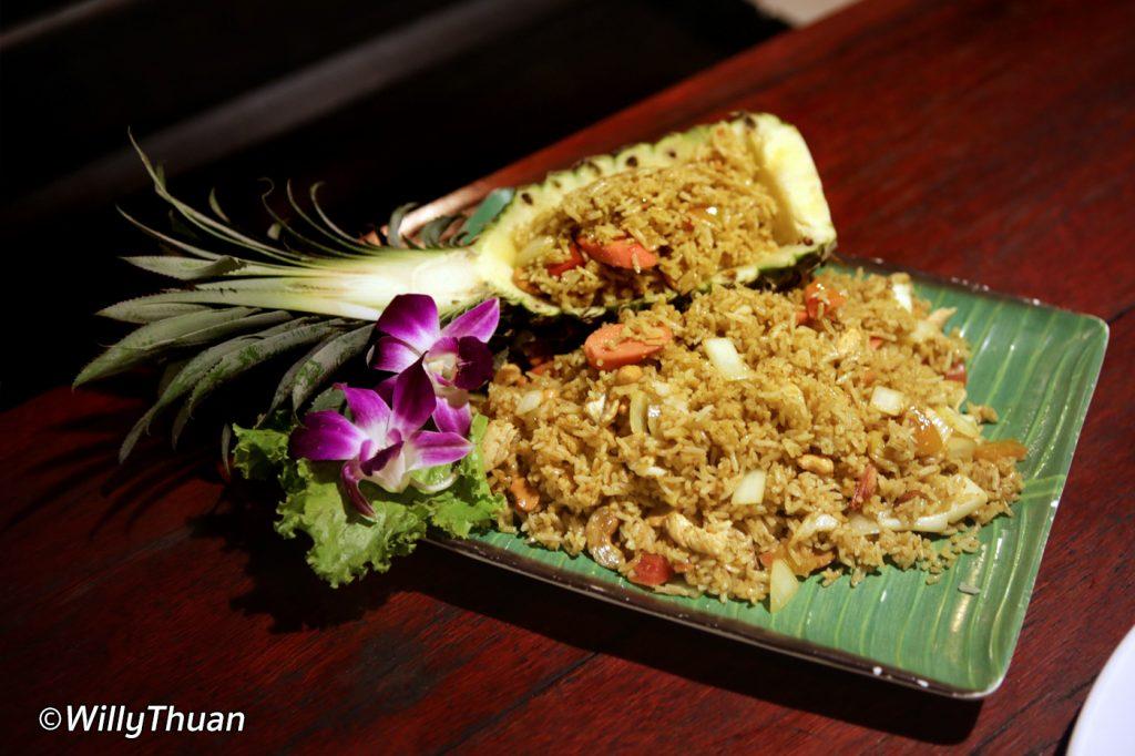 fried-rice-pineapple