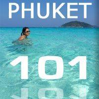 Phuket 101