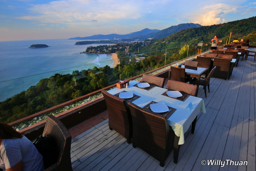 heaven-restaurant-viewoint