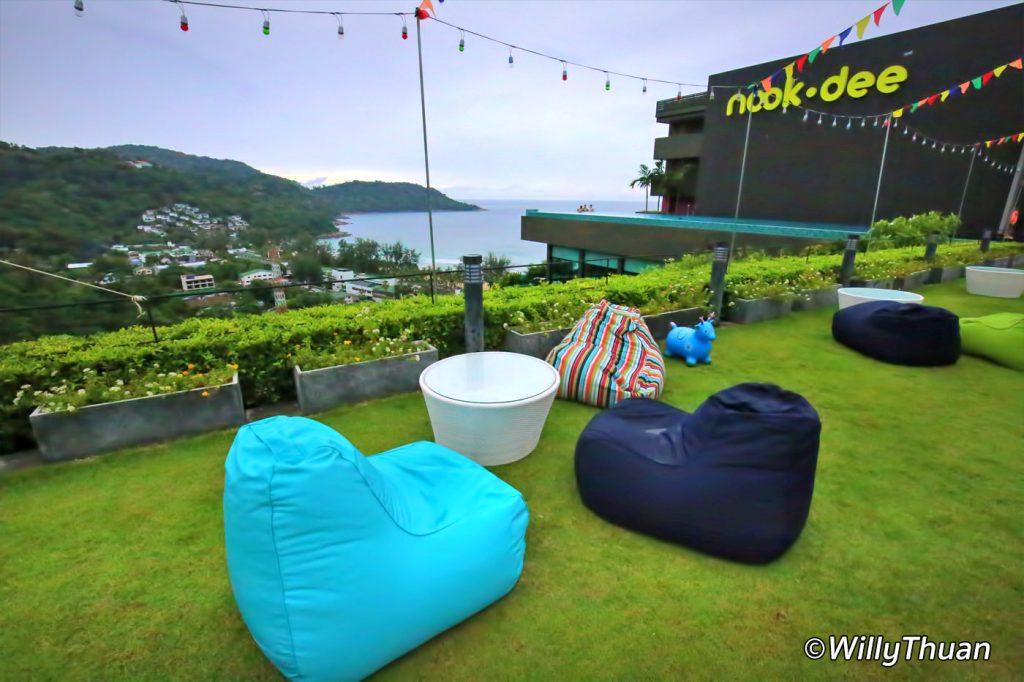 nook-dee-hotel-terrace
