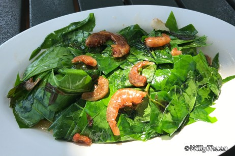 kan-eang-2-phuket
