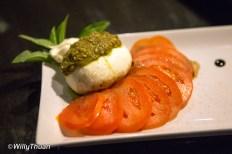 sizzle-restaurant-burratta