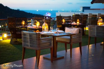 sizzle-rooftop-restaurant-patong