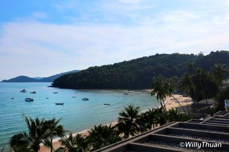 ao-yon-beach