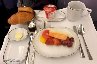thai-airways-business-food-2