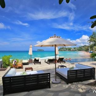 The Shore at Katathani Phuket