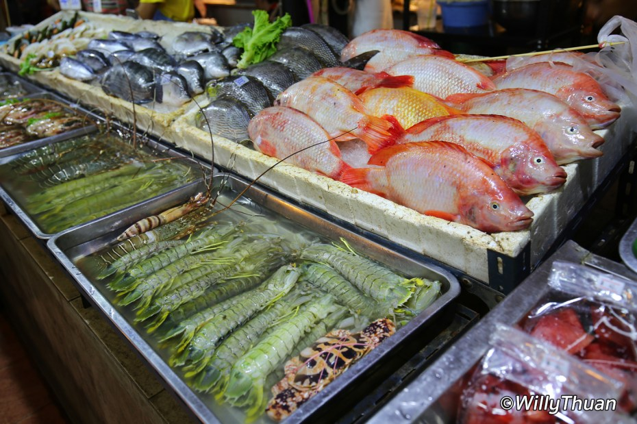malin-plaza-fish-market