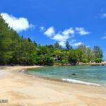 Hua Beach