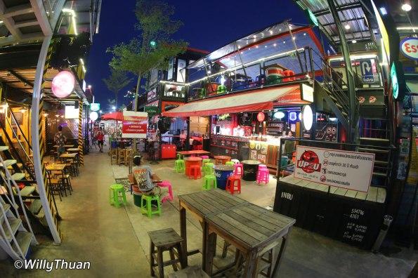 chillva-market-phuket