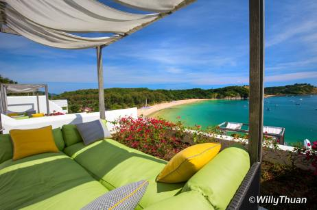 the-nai-harn-resort-phuket