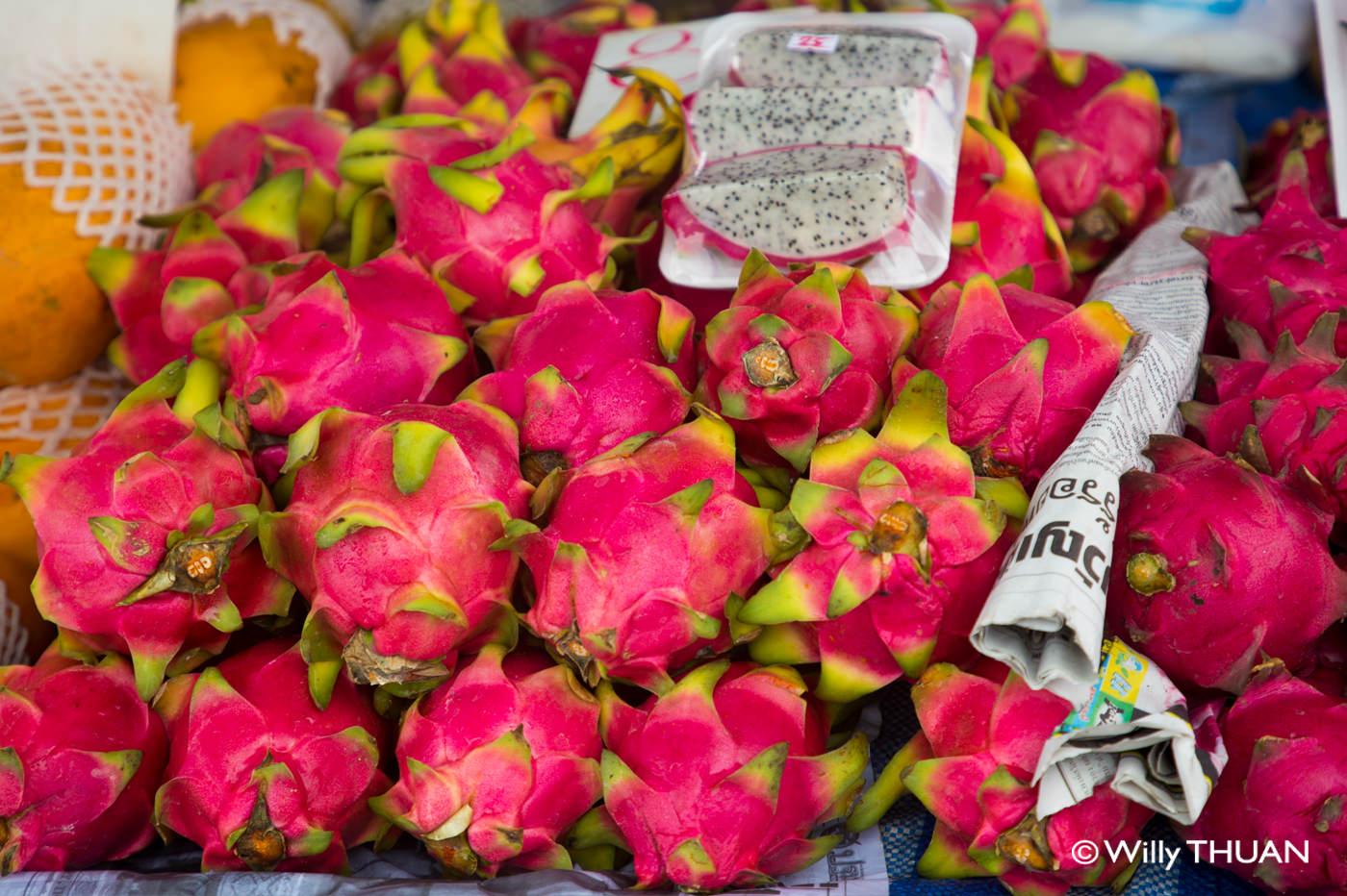 25 thai fruits to discover in phuket phuket 101