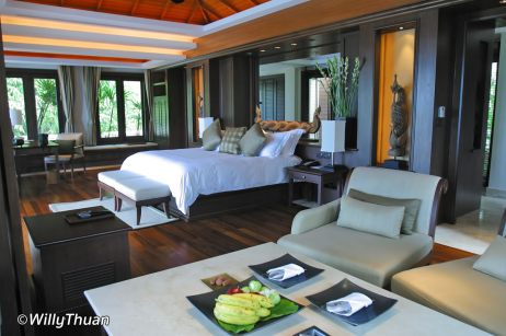 trisara-phuket-bedroom