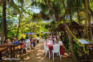 ya-nui-restaurant