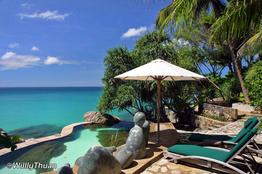 Villa Royale Phuket