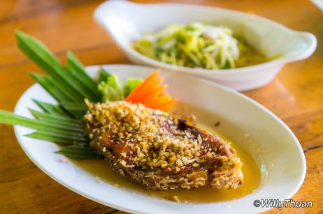 piang-prai-phuket-restaurant