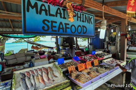 rawai-seafood