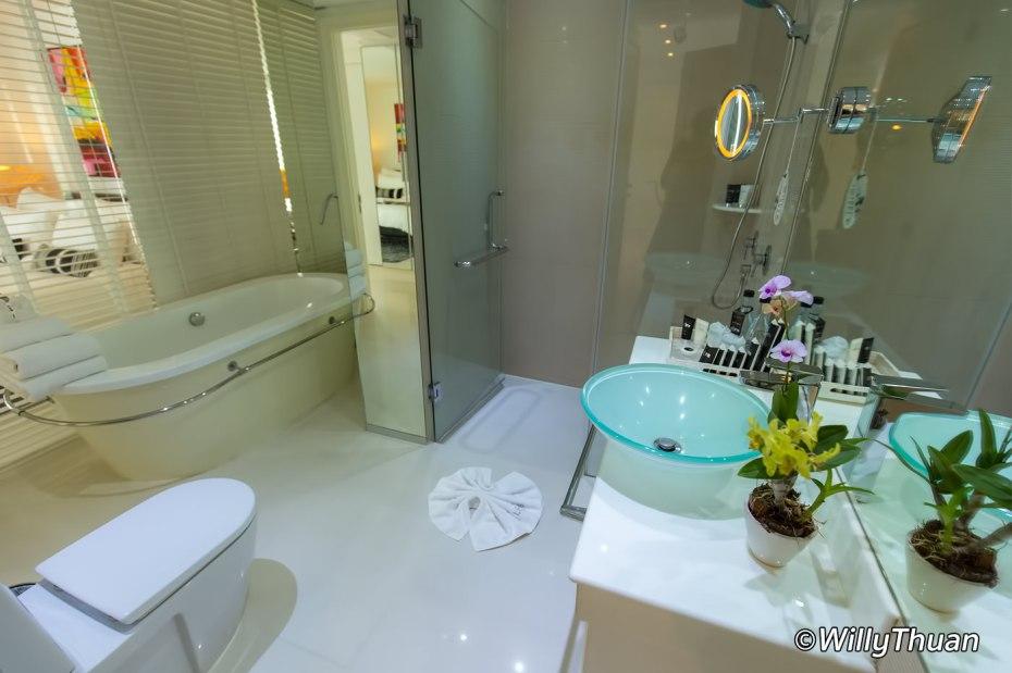 byd-lofts-suites-bathroom