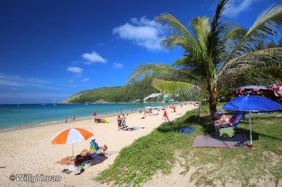 naiharn-beach-phuket