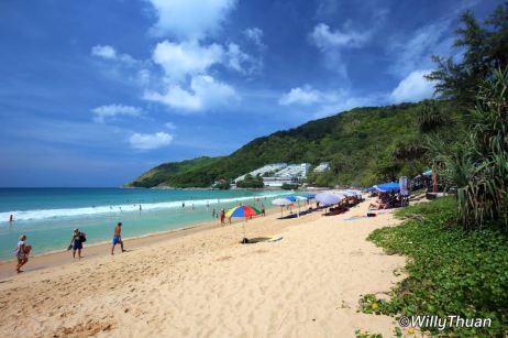 nai-harn-beach-1