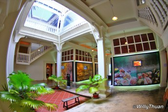 phuket-museums