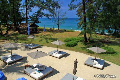 renaissance-phuket-resort