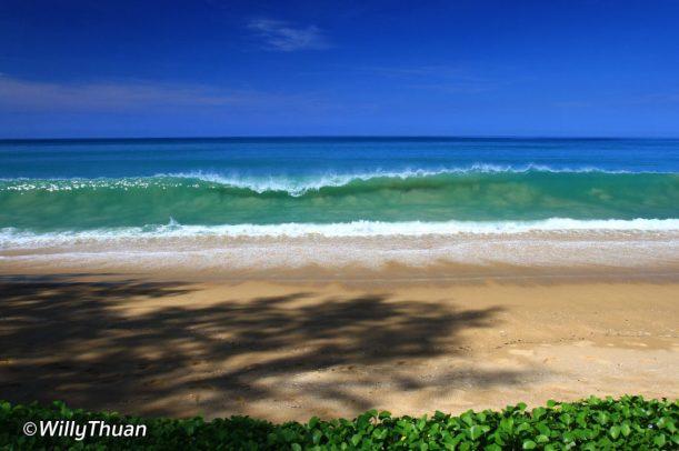 mai-khao-beach-1