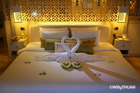 the-shore-villas-bedroom-3-2