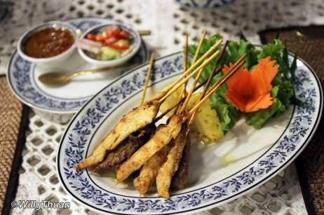 panwa-house-food-3