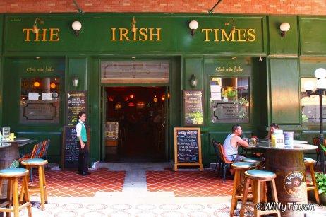 irish-time-jungceylon