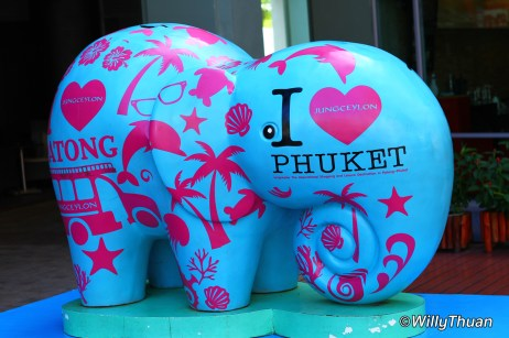 jungceylon-phuket