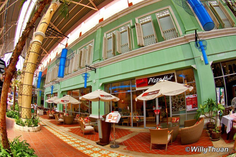 jungceylon-shopping-mall-phuket