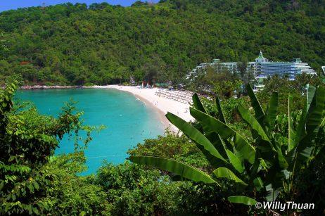 le-meridien-phuket-resort11