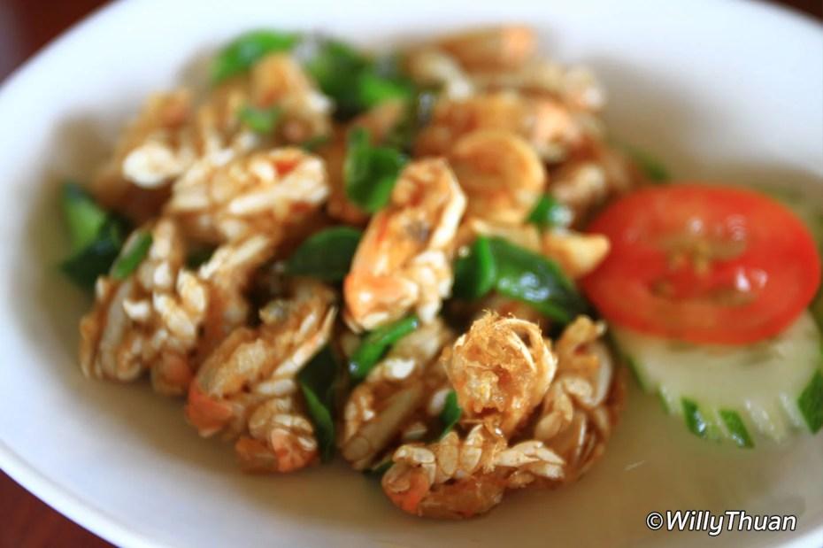 tanoon-seafood-3