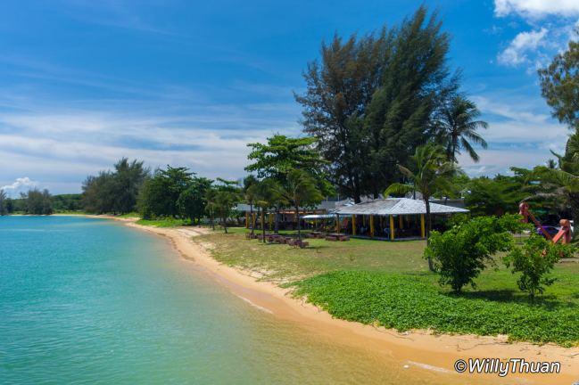tanoon-seafood-phuket-1