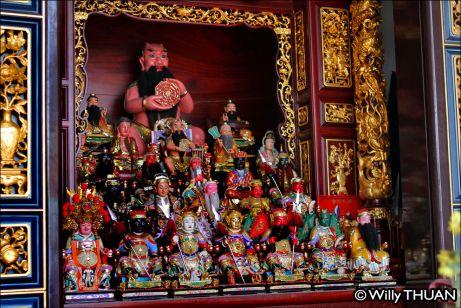 shrine-phuket-3