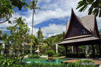 twinpalms-phuket-resort-pool