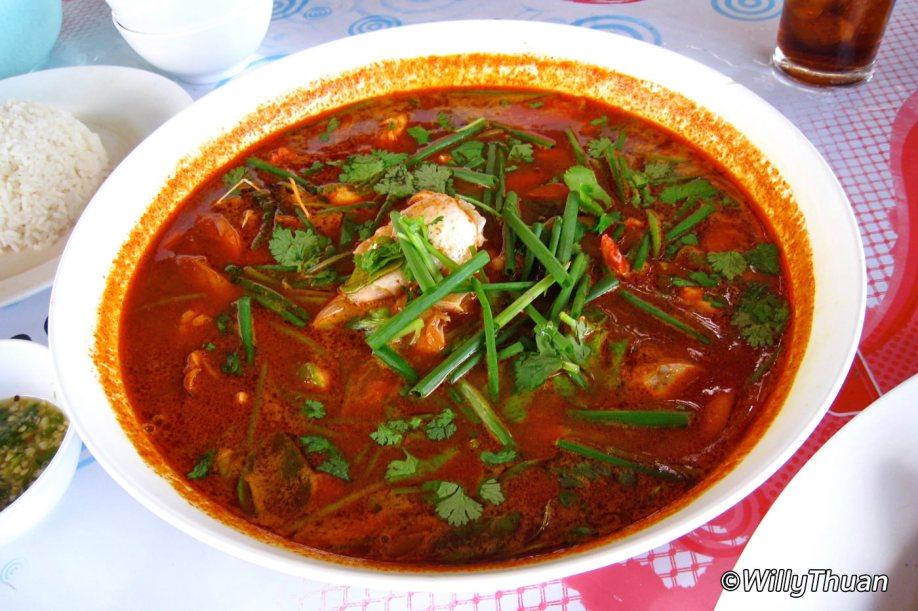 phuket-floating-restaurant-2