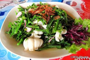 phuket-floating-restaurant2