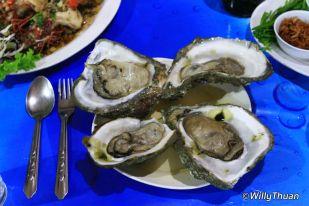 phuket-oysters