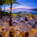 Joe's Downstairs Phuket