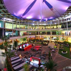 Really Nice Sofas Fevicol Furniture Book Sofa Designs Central Phuket - Festival Shopping Mall 101