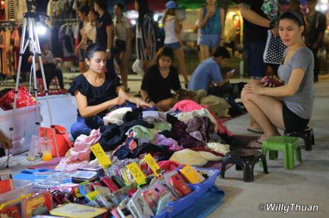 phuket-indy-market-2