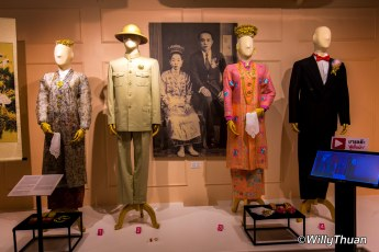 peranakan-museum-dresses