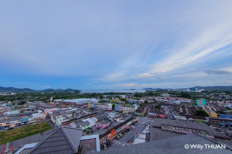 novotel-phokeethra-phuket-rooftop