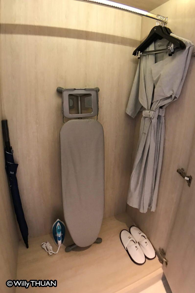 novotel-phokeethra-phuket-amenities-2