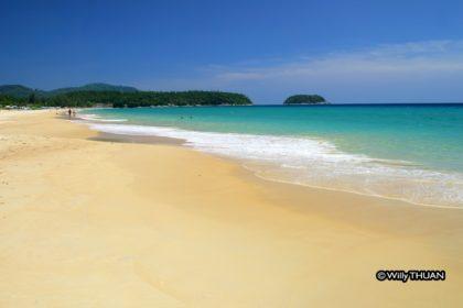 More about Novotel Phuket Karon Beach Resort and Spa