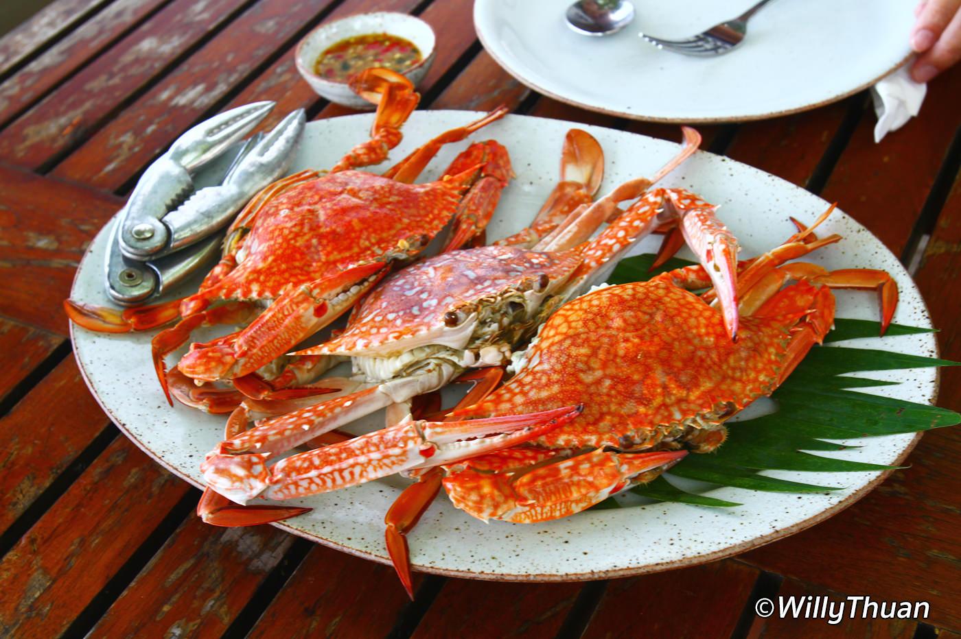 kan eang pier seafood restaurant phuket phuket 101